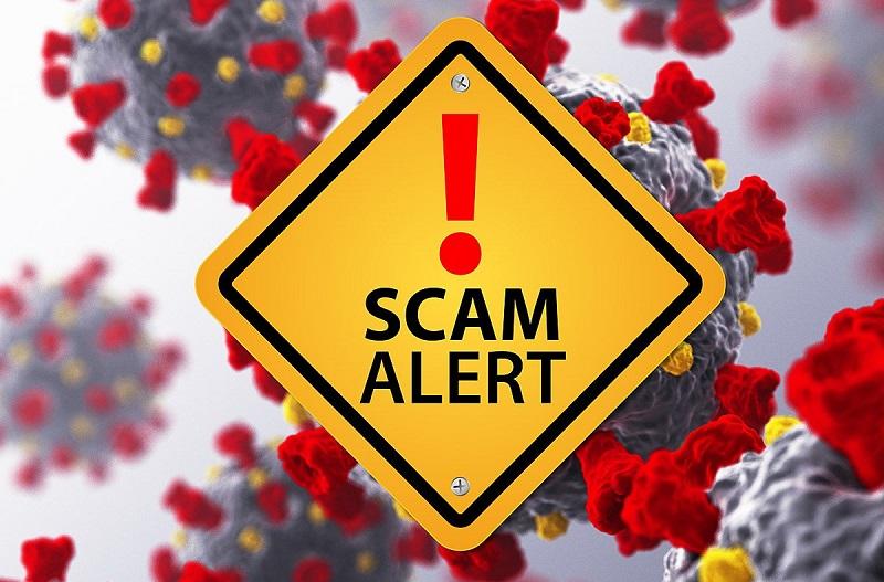 C19-scam-alert.jpg