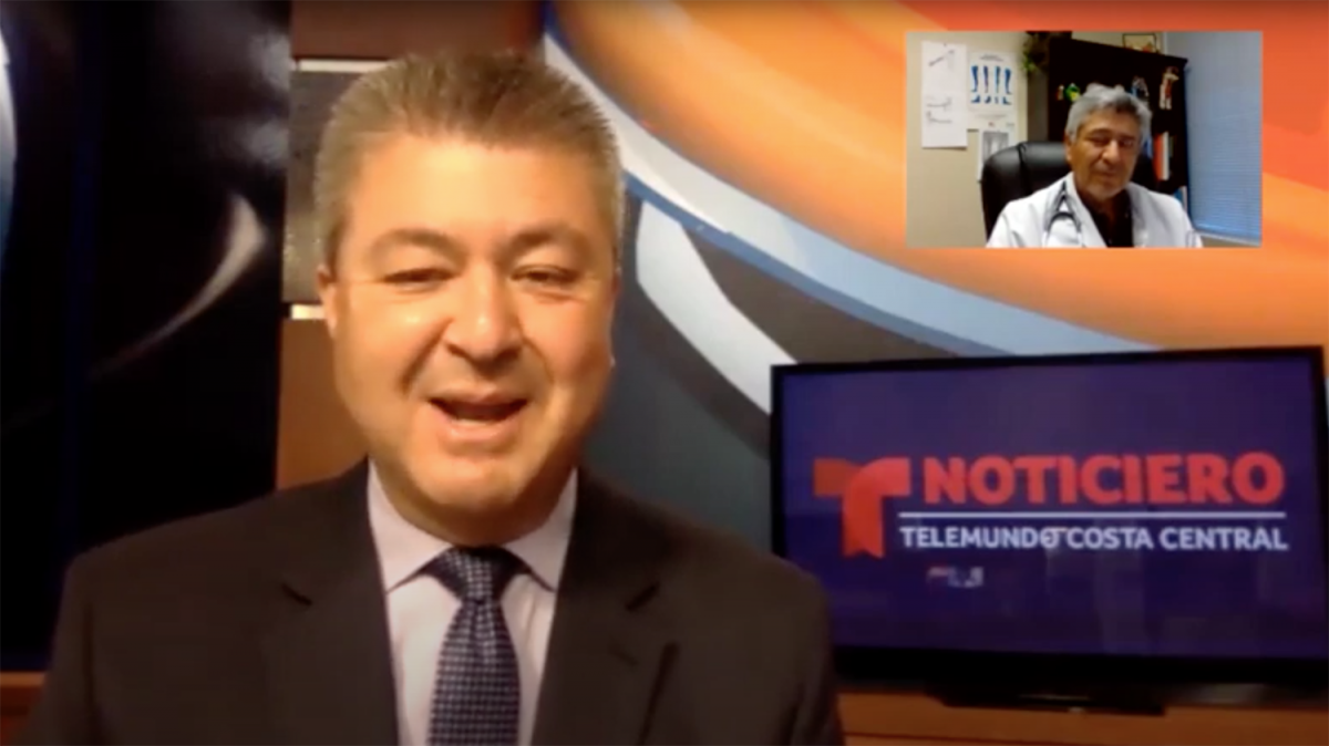 video-interview-camacho-04092021-1200x674.png
