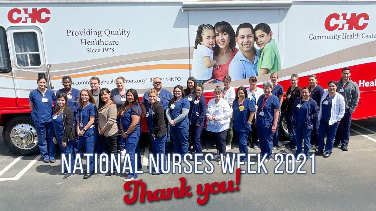 national-nurses-day-2021-1200x675.jpg