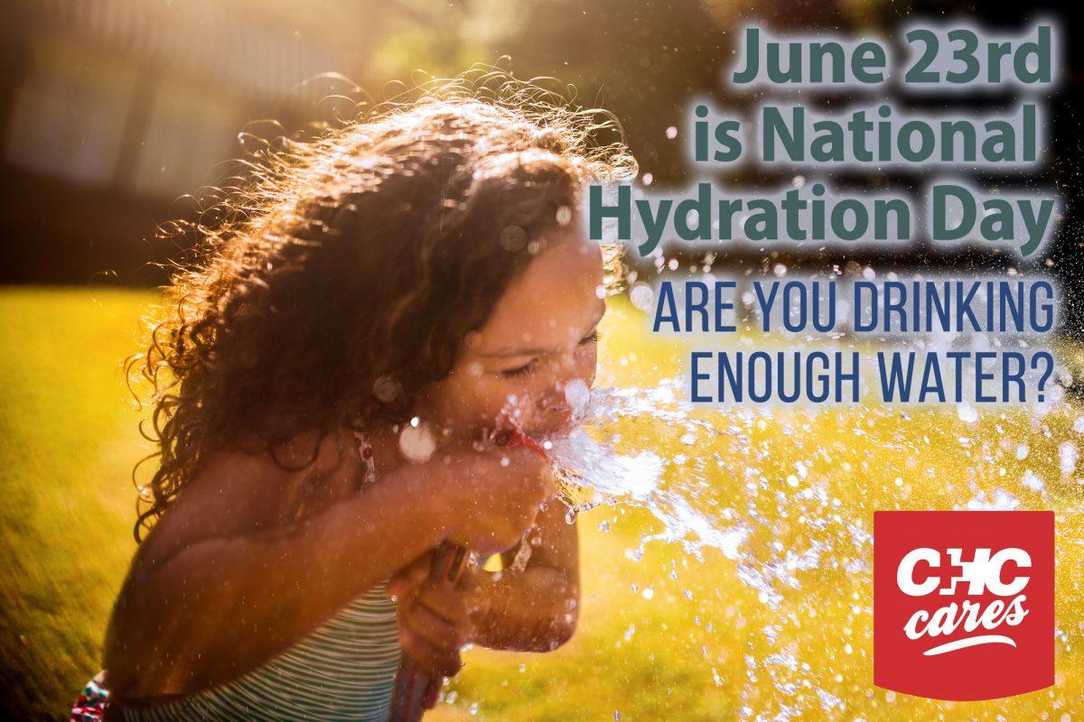 CHC_National_Hydration_Day2021-1200x800.jpg