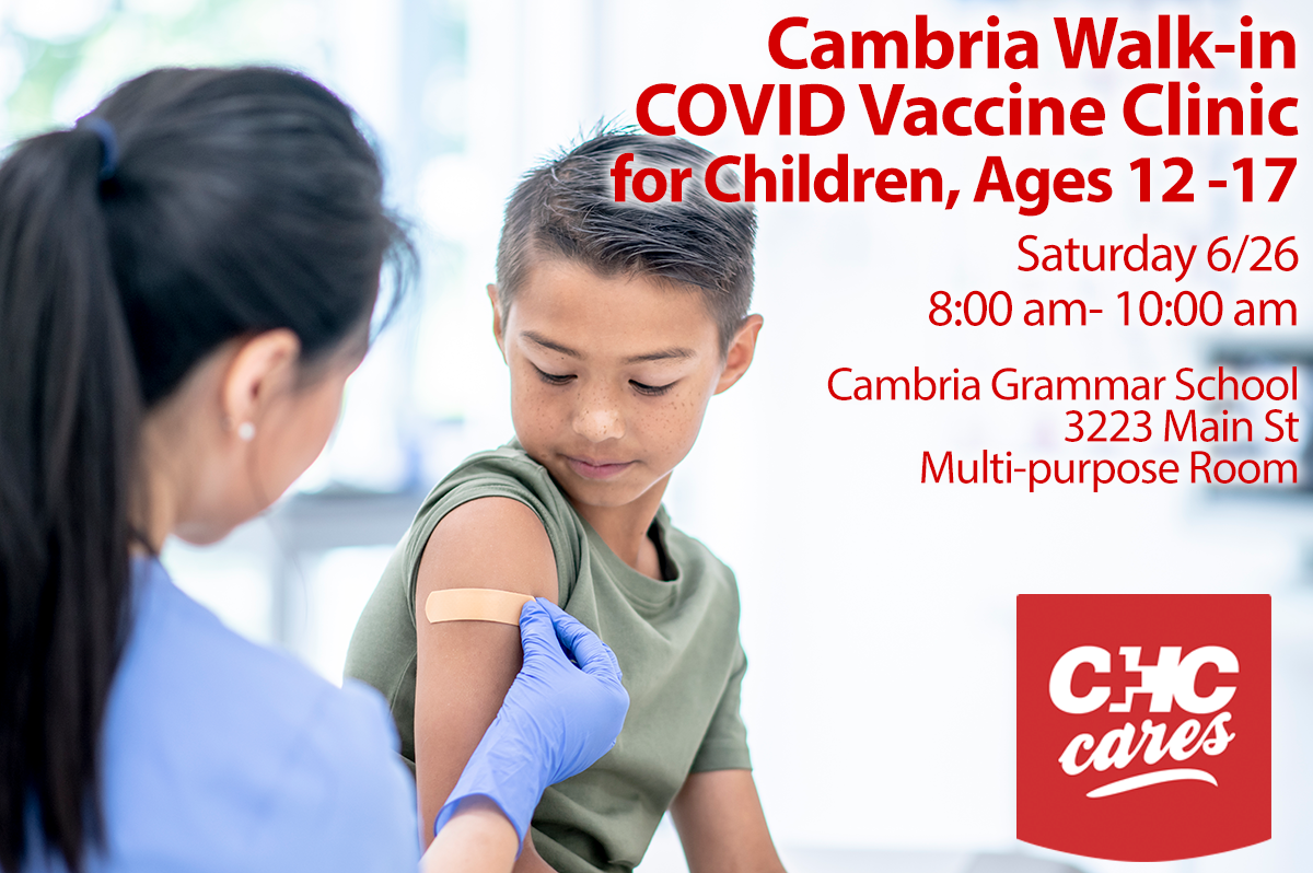 Cambria_Children_Vax-Clinic062621.png