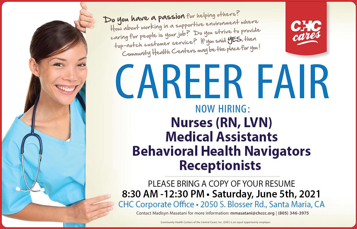 Job-Fair-Poster-06052021-Linkedin.png