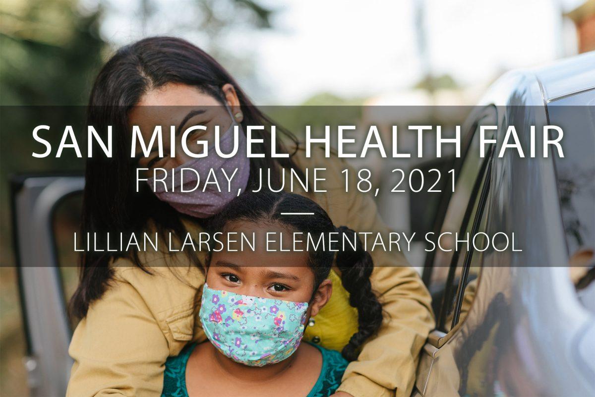NEWS-San_Miguel_health_fair-1200x801.jpg