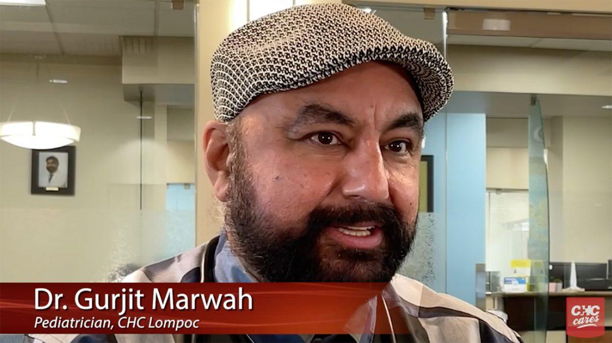 Introducing-Dr-Marwah-Lompocs-Ndewest-Pediatrician-1200x673.jpg
