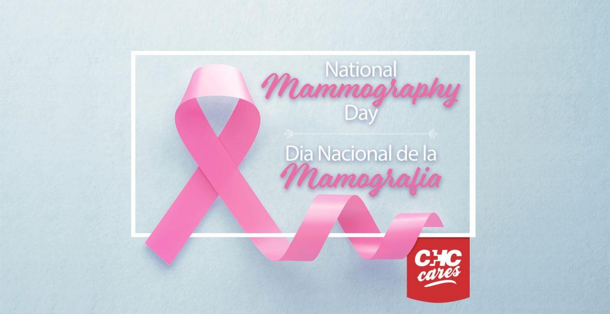 nat-mammography-day2-1200x619.jpg